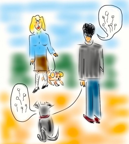 Hundår