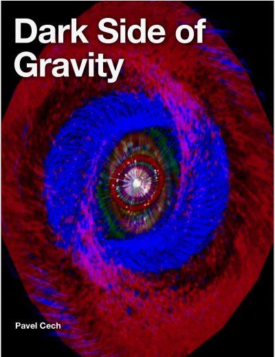 Dark Side of Gravity