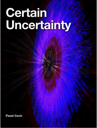Certain Uncertainty